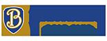Brickshire Color Logo