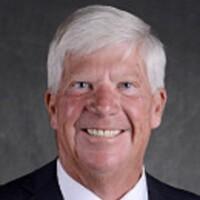 John Gunby, Golf Instructor