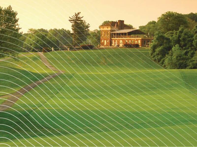Cincinnati Recreation Commission Case Study