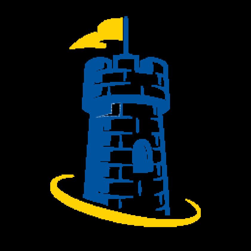 Delcastle Icon