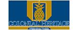 Colonial Heritage Color Logo