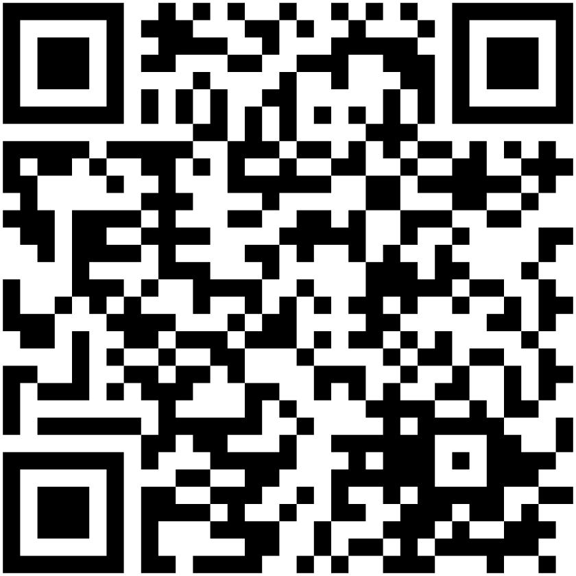 Dauphin App QR Code