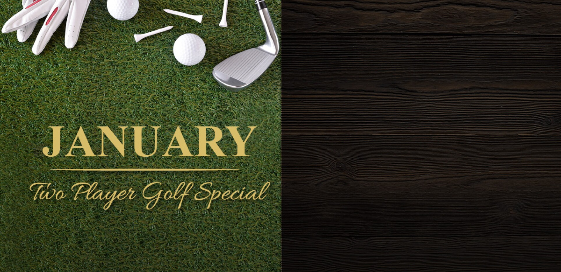 January Two Player Special MHN