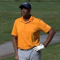 Rich Jones, Class A PGA Professional