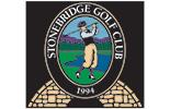 Stonebridge Color Logo