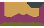 Mission Hills Color Logo
