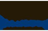 Falmouth Color Logo
