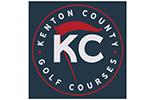 Kenton Color Logo