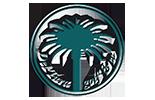 Del Tura Color Logo