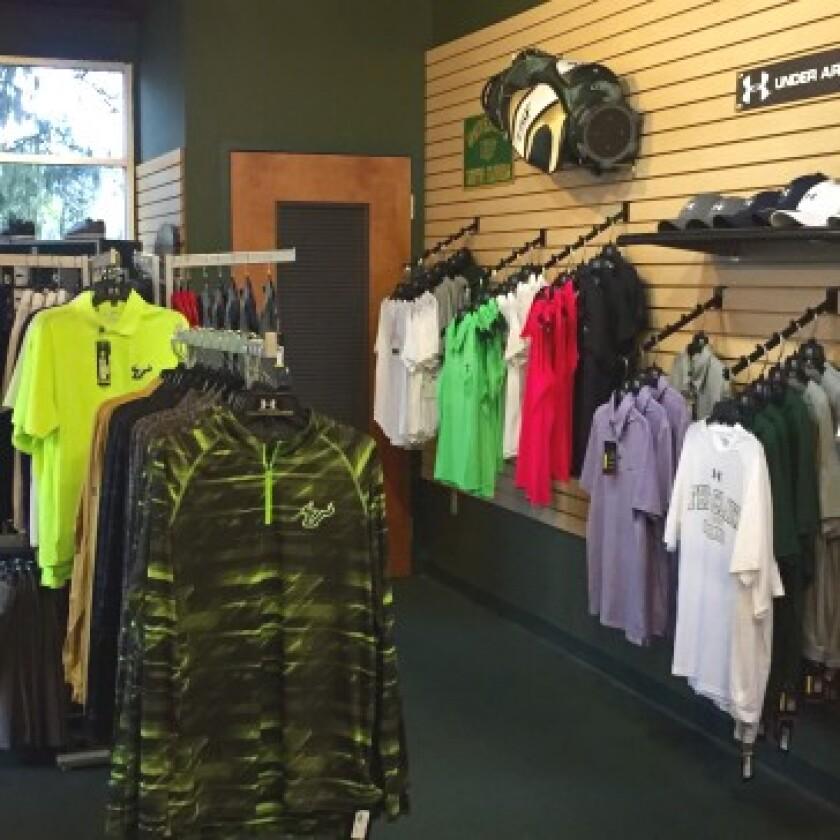 Golf Shop - The Claw.jpeg