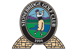 Stonebridge Color Logo
