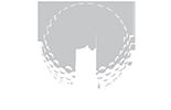 White Deer White Logo