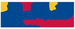Avon Fields Golf Course Color Logo