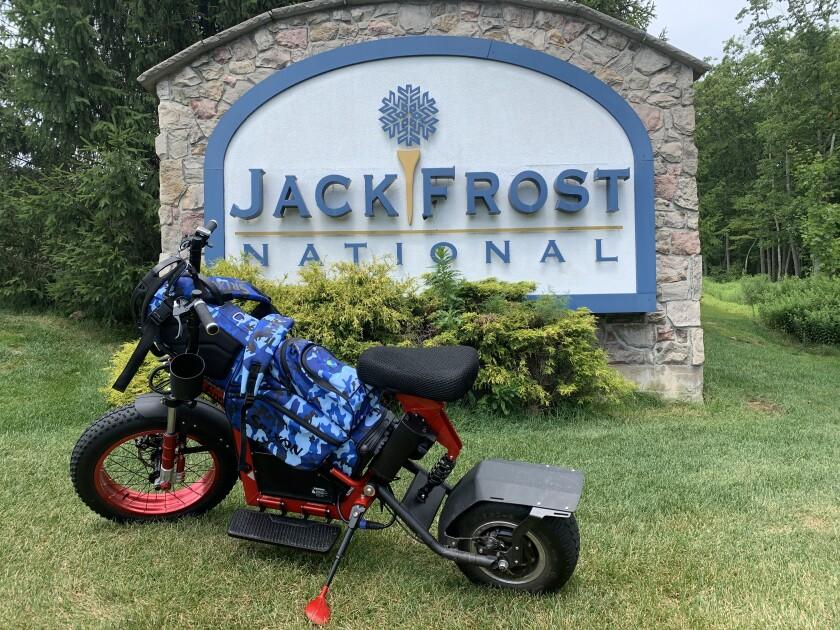 Jack Frost National Finn Bike 3.jpg