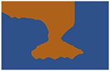 Eagle Crest Color Logo