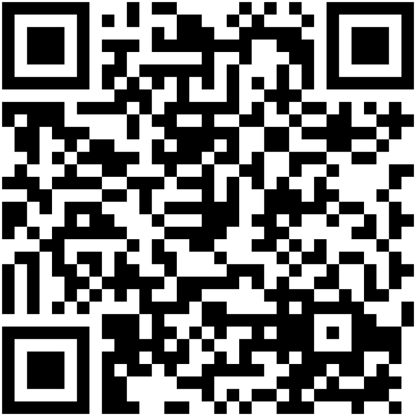 Colony West QR Code