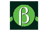 Briardale Greens Color Logo