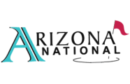 Arizona National logo