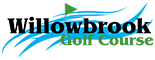 Willowbrook Color Logo