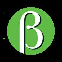 Briardale Greens Icon