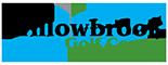 Willowbrook Color Logo