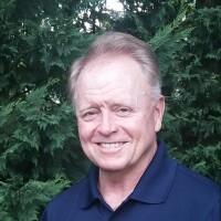 "Mike Cole, Class ""A"" PGA Teaching Professional, Rock Manor"