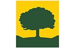 Crawfordsville Color Logo