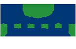 River Oaks Color Logo