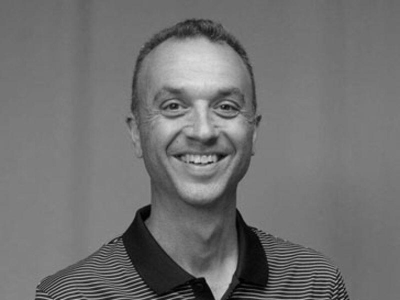 Michael Andrusin, PGA, Teaching Professional, Morris County Park Golf Courses