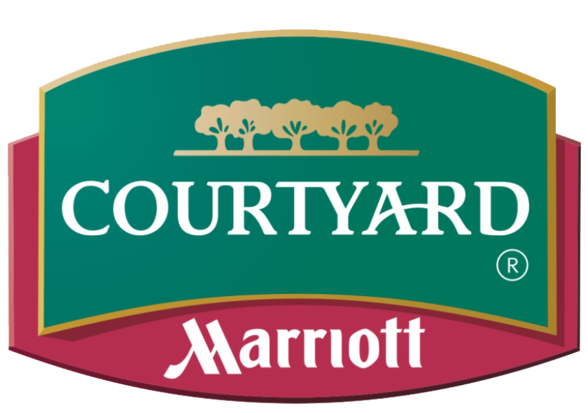 Eagle Crest Play and Stay Marriot Logo
