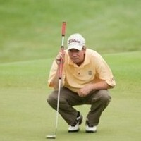 Staff at Bucknell Golf Club: Brian Kelly - Head Golf Pro