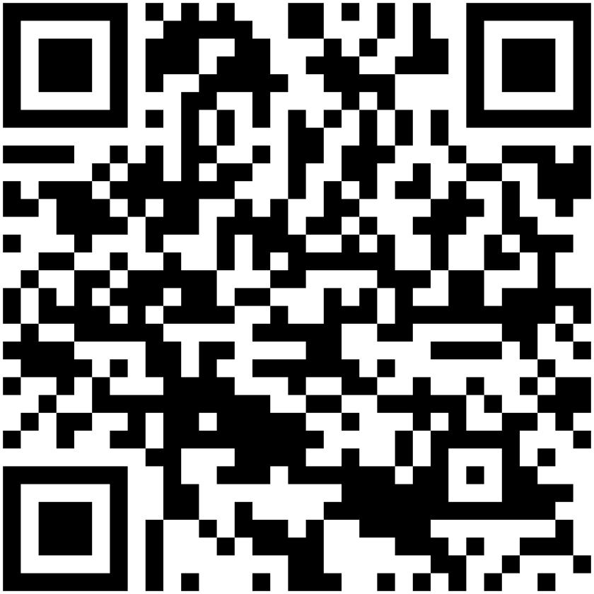 Stonebridge QR Code