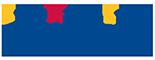 Cincy Golf Color Logo