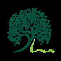 Bradford Creek Icon