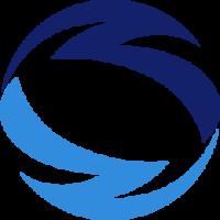 ZSTRICT Icon