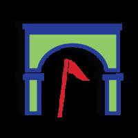 Alhambra Icon