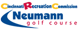 Neumann Color Logo