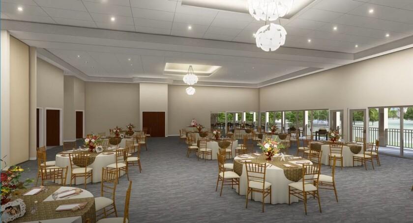 banquet-room-thumbnail