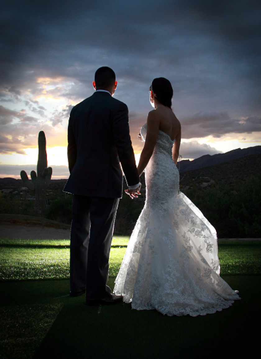 weddings-banquets-bride-groom-arizona-national-golf-club.png