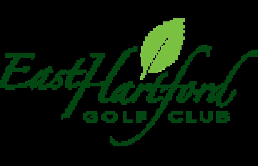 East Hartford Color Logo