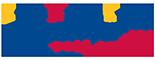 Glenview Color Logo
