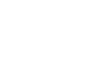 Bucknell White Logo