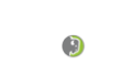 Buffalo Strong