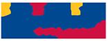 Woodland Color Logo