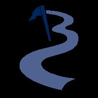 Bent Creek Icon