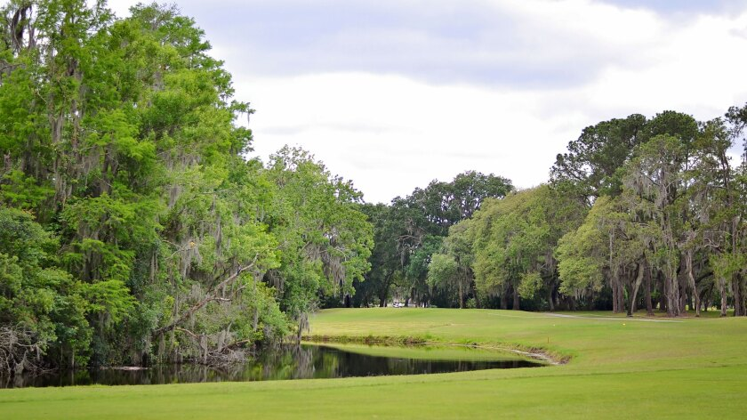 the-claw-at-usf-golf-course.jpg