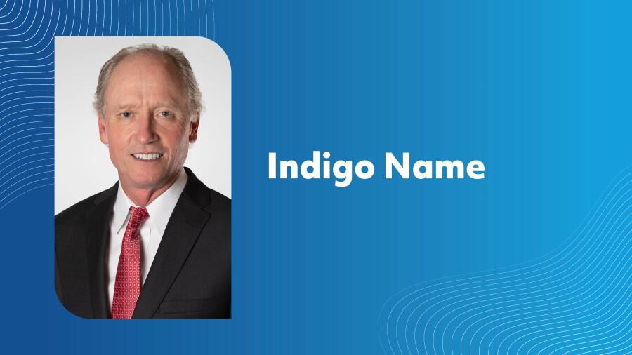 Indigo Name Thumbnail