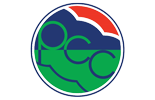 Pearl Color Logo