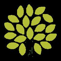 Oglebay Icon