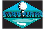 Lake Ridge Color Logo
